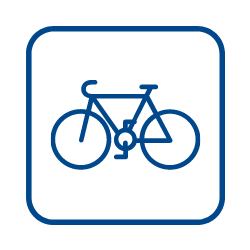 <br>Bicycles