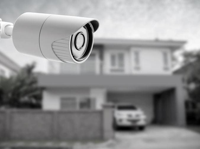 CCTV Security Advice