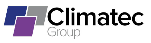 Climatec Group (Climatec Windows Ltd- Climatec Home Improvements Ltd - Alu-Tec Ltd)