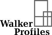 Walker Profiles Ltd