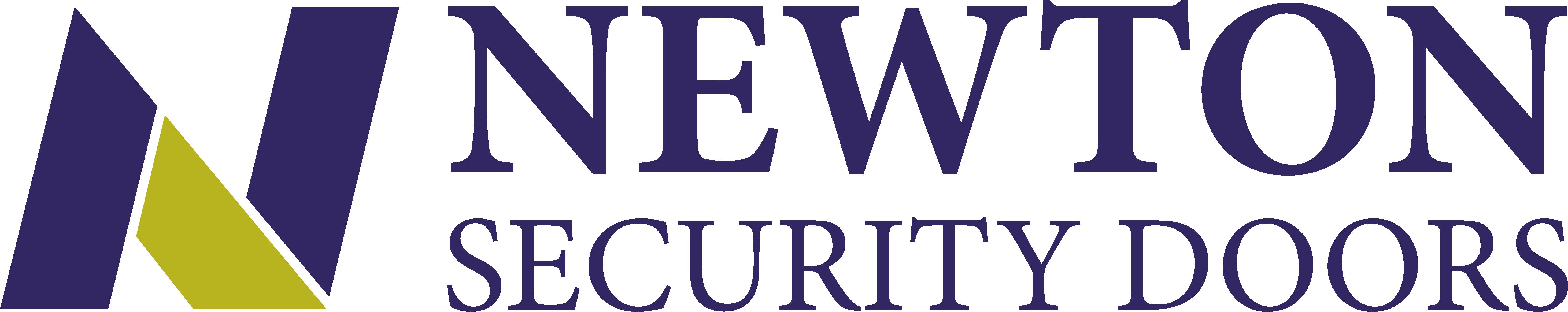 Newton Security Doors