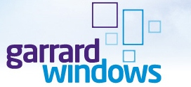 Garrard Windows Limited
