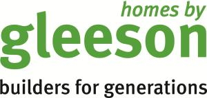 Gleeson Homes Limited