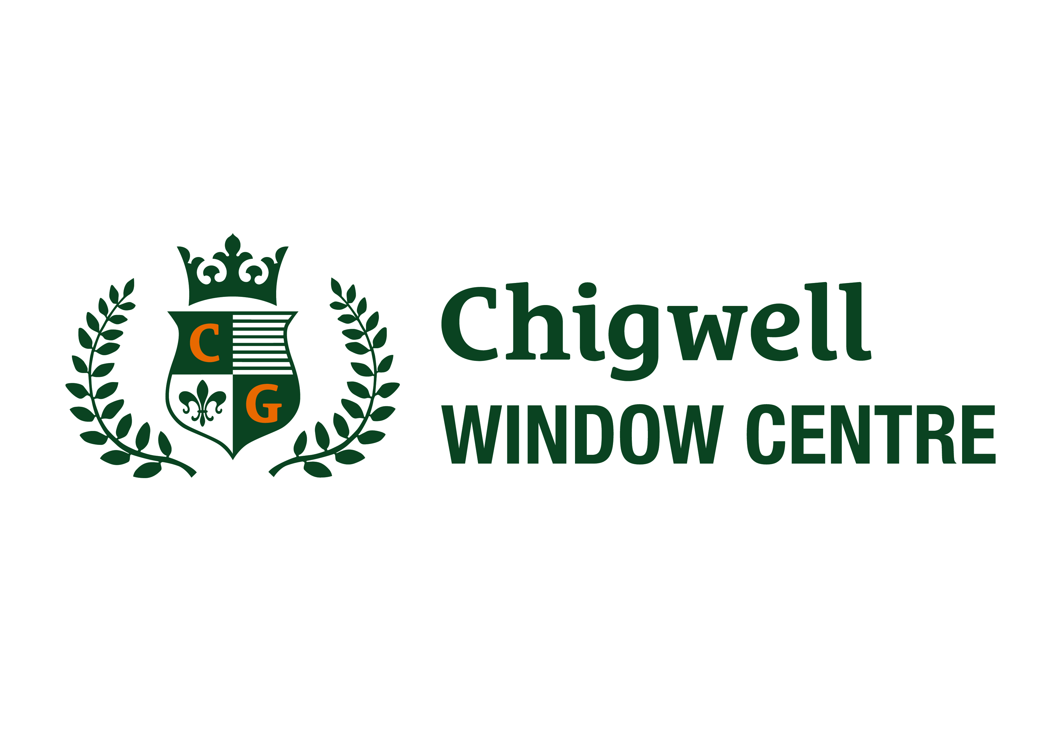 Chigwell Window Centre Limited