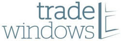 New Trade Windows Bristol Ltd