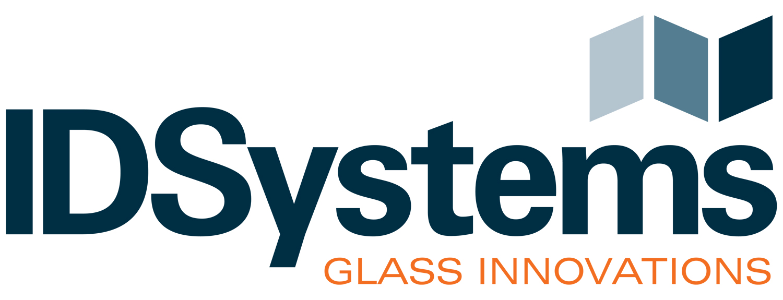 IDSystems