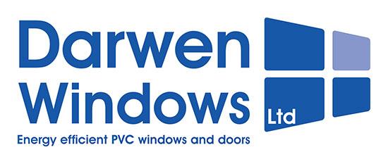 Darwen Windows Limited