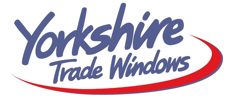 Yorkshire Trade Windows Limited