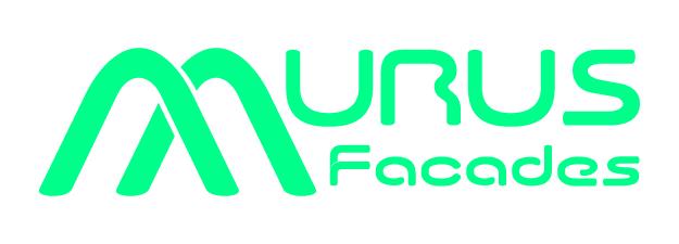 Murus Facades Limited