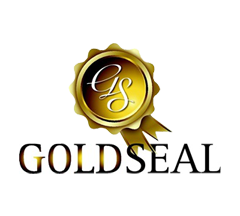 Gold Seal Home Care Limited