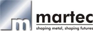 MARTEC Engineering Group