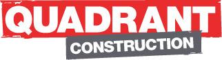 Quadrant Construction Services