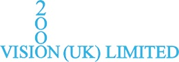 Vision 2000 (UK) Limited