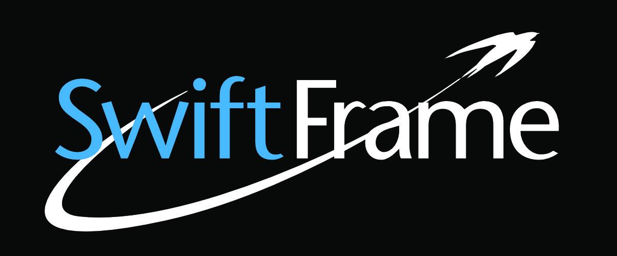 Swift Frame Limited