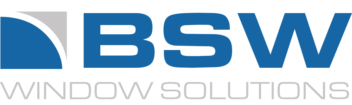 BSW Window Solutions