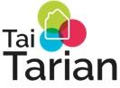Tai Tarian Limited