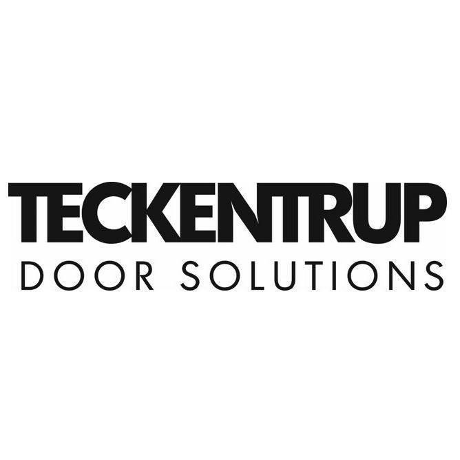 Teckentrup Door Solutions