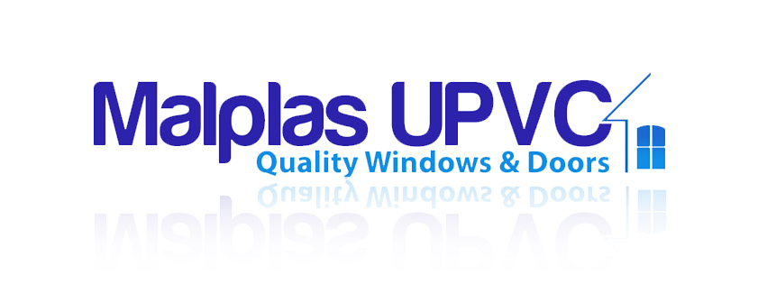 Malplas Limited