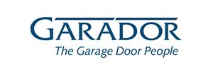 Garador Ltd