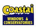 Coastal Windows & Conservatories Ltd