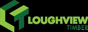 Loughview Timber Ireland Ltd