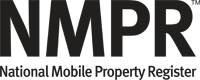 NMPR (Web-based Law Enforcement Property Attribution Portal)