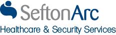 Sefton Council t/a SeftonArc