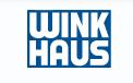 Winkhaus UK Ltd