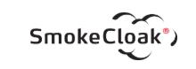 MSS Professional SmokeCloak Ltd