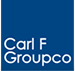 Carl F Groupco Limited