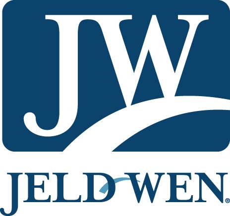 Jeld-Wen UK Ltd