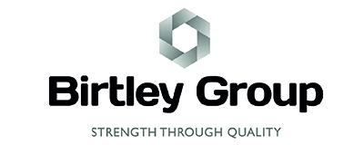 Birtley Group Ltd