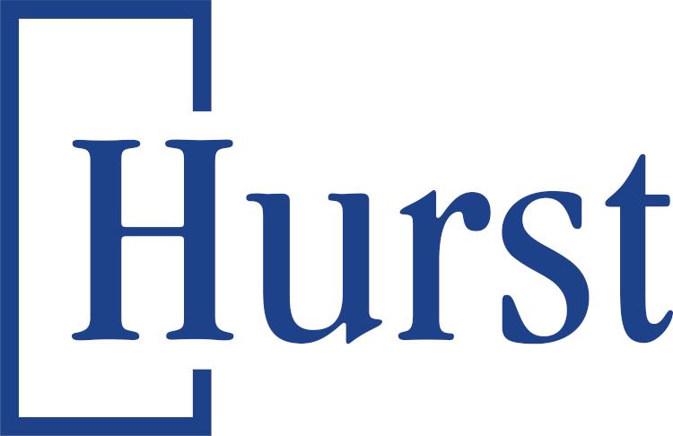 Hurst Plastics Limited