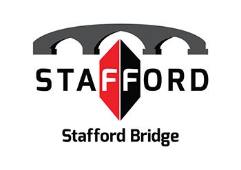 Stafford Bridge Doors Ltd