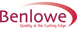 Benlowe Group Ltd
