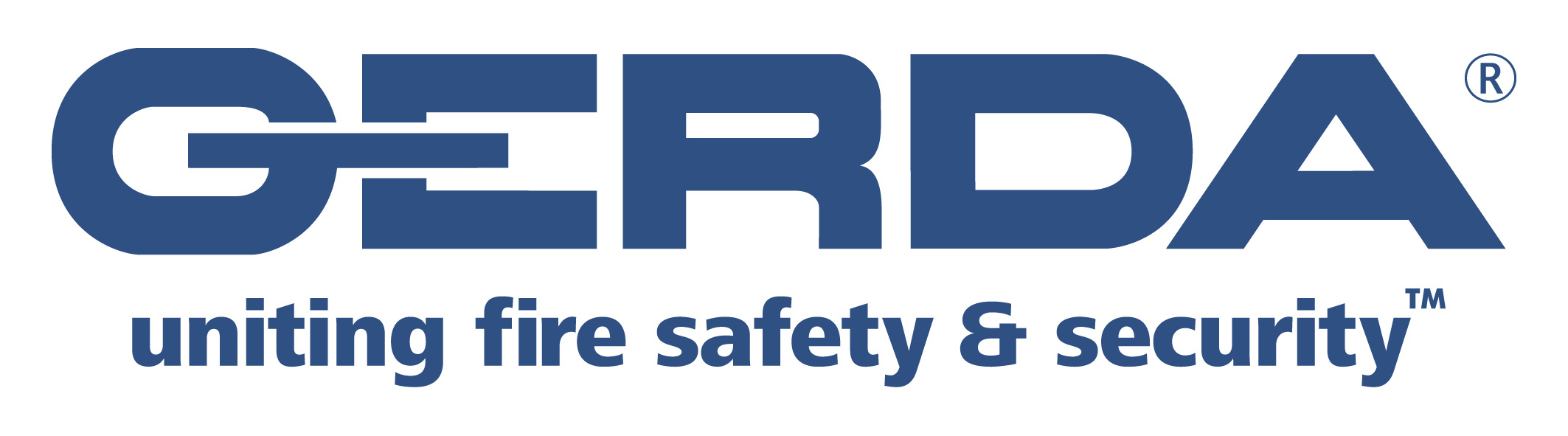 Gerda Security Products Limited