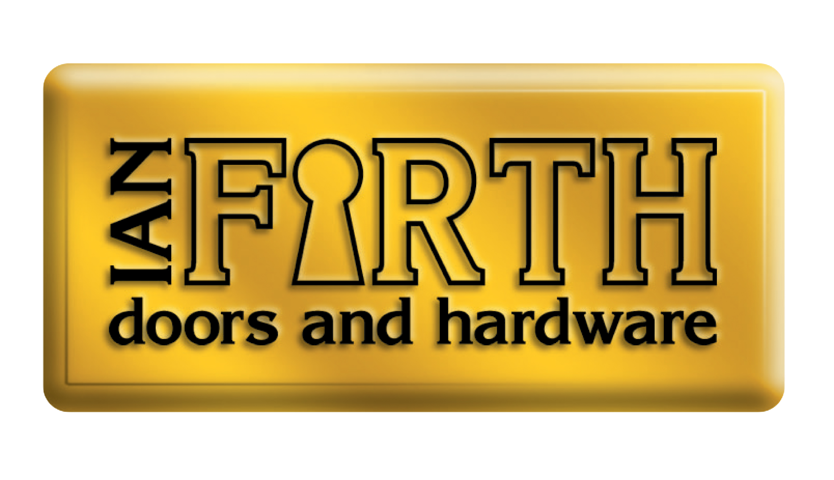Ian Firth Hardware Limited