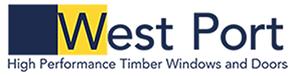 West Port Timber & Doors