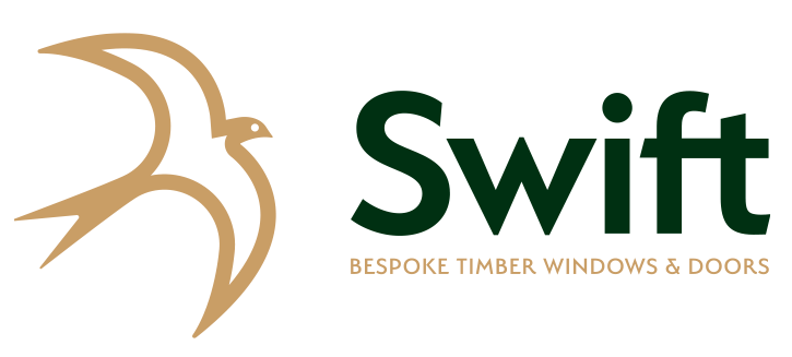 Swift Joinery Manufacturers Limited