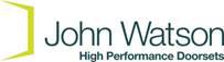 John Watson Doors Ltd