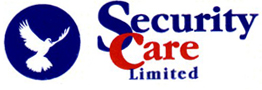 Security Care Limited