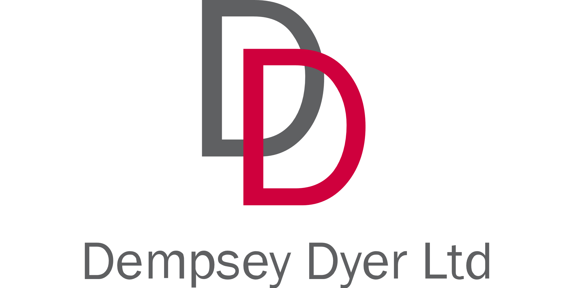 Dempsey Dyer Limited