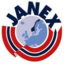 Janex Limited