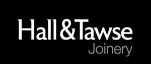 Hall and Tawse Joinery