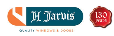 H. Jarvis Limited