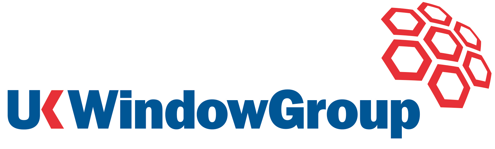 UK Window Group Ltd (Caerphilly)