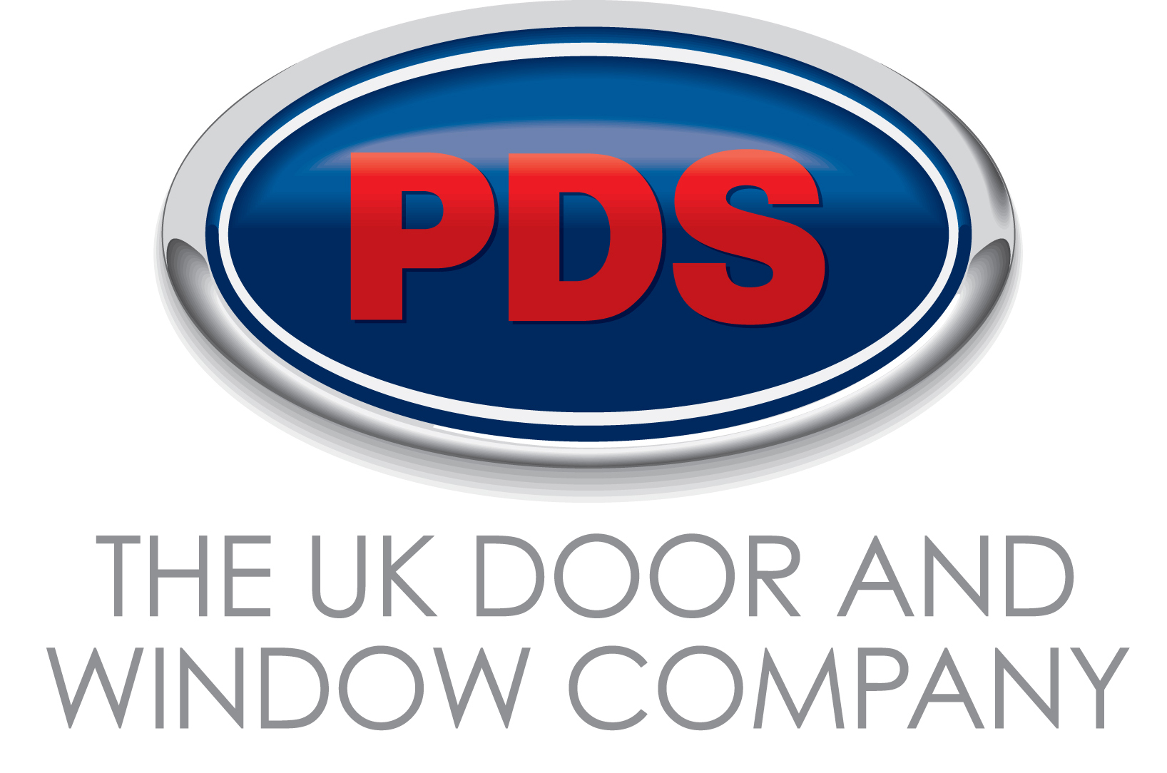 Performance Doorset Solutions Limited (PDS)