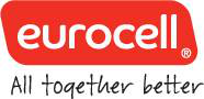 Eurocell Profiles Limited