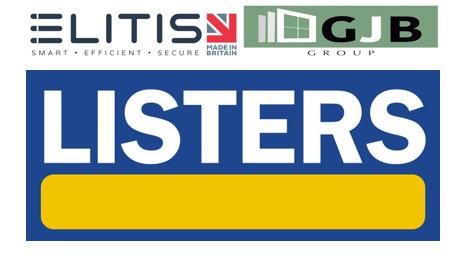 GJB Developments Ltd