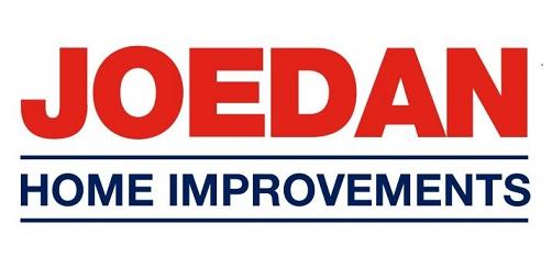 Joedan Manufacturing UK Ltd